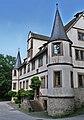 Kloster Maulbronn - Herzogliches Schloss - panoramio.jpg