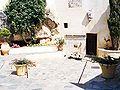Kloster Moni Preveli 4.JPG
