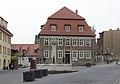Knappenbrunnen - panoramio (1).jpg