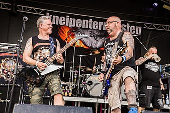 Kneipenterroristen Metal Frenzy 2018 13.jpg