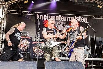 Kneipenterroristen Metal Frenzy 2018 15.jpg