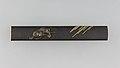 Knife Handle (Kozuka) MET 36.120.286 003AA2015.jpg