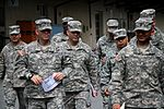 Knight six on the move 140514-A-WZ553-512.jpg