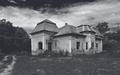 Knob-kastély 1.PNG