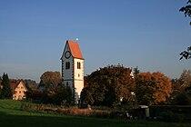 Knonau Kirche 01.jpg