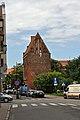Kołobrzeg, a (2011-07-26) by Klugschnacker in Wikipedia.jpg