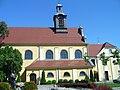 Kościół Św. Ducha na Placu Niezłomnych - panoramio.jpg