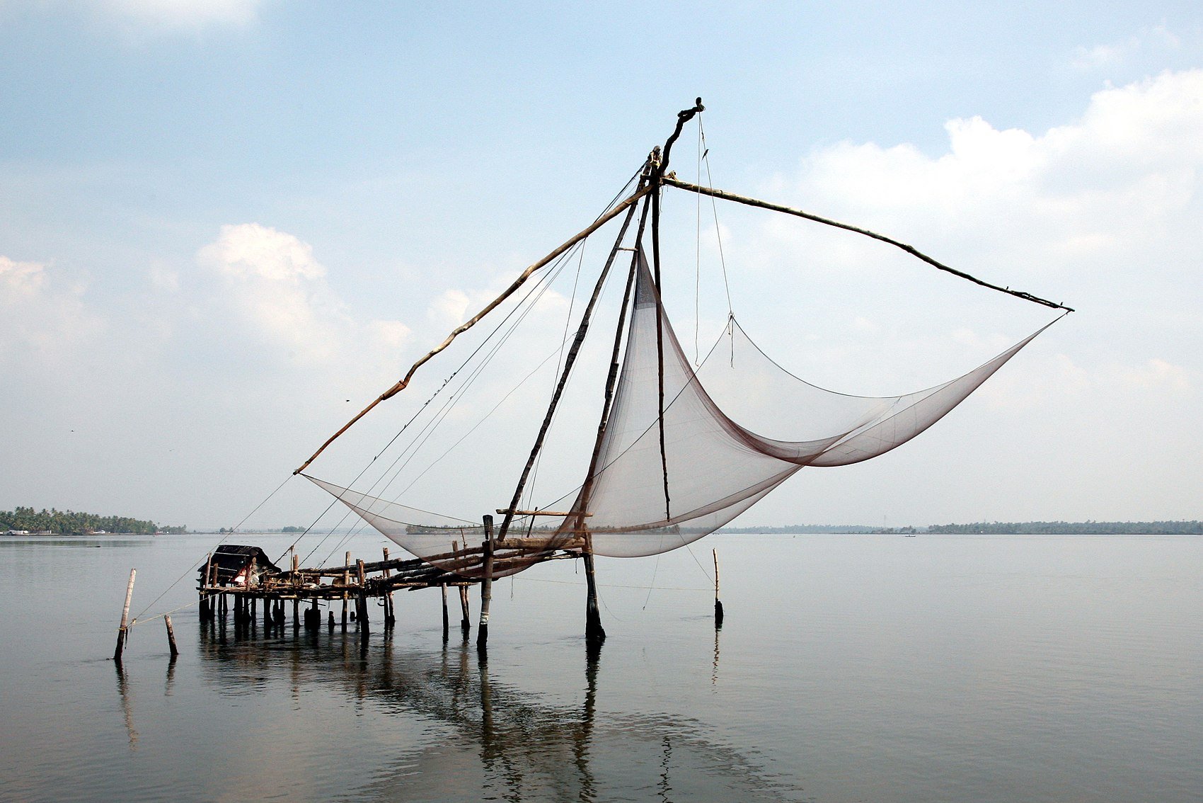 Kochi chinese fishing-net-20080215-01a.jpg