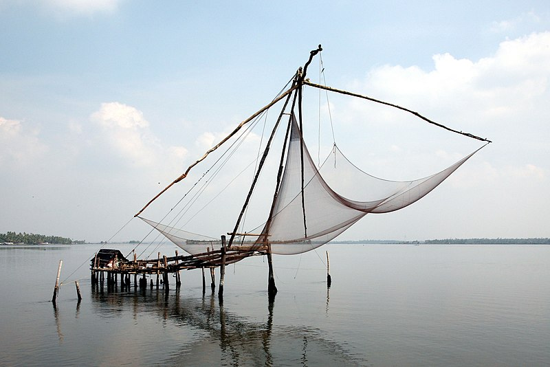 File:Kochi chinese fishing-net-20080215-01a.jpg