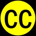Kode Trayek Angkot CC Kota Madiun.png