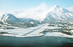 Kodiak Island Air Station 1.jpg