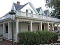 Koester House Mville KS.JPG