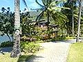 Koh Chaing 1 - panoramio.jpg