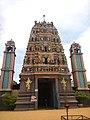 Kokkaddi Thanthonriswaram.jpg
