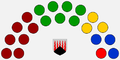 Kolarikoudalbatza2013.PNG