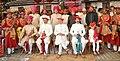 Kolhapur Royal Family.jpg