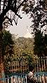 Kolkata Victoria Memorial IMG 20181212 084203.jpg