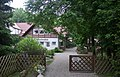 Kolkwitz - Koselmühle 0001.jpg