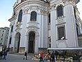 Kollegienkirche Salzburg 1.jpg