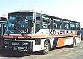 Konanbus P-LV219S HD-V.jpg