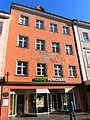 Konstanz-hussenstraße-17-hardthaus-franz-anton-mesmer-1812-1814-haus.JPG