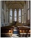 koorkerk middelburg