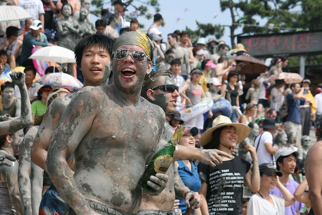 Korea-Boryeong Mud Festival-15.jpg