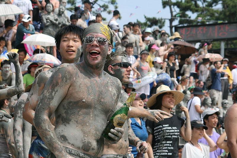 File:Korea-Boryeong Mud Festival-15.jpg