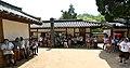 Korea Gangneung Danoje Jangneung 09 (14140189240).jpg