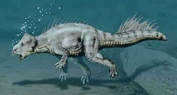 Koreaceratops NT.jpg