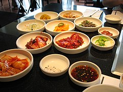 Korean.cuisine-Banchan-03.jpg