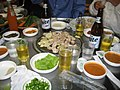 Korean.food-Makchang-03.jpg