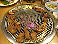 Korean barbeque-Galbi-10.jpg