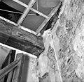 Korenmolen, vochtige muur en plafond - Dieden - 20056928 - RCE.jpg