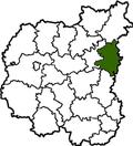 Koropskyi-Raion.png