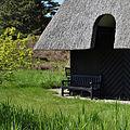 Korshagenhus - guesthouse.jpg