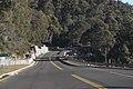 Kosciuszko National Park NSW 2627, Australia - panoramio (122).jpg