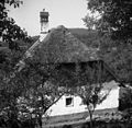 Kosorepčeva hiša, Velike Češnjice 1950 (2).jpg