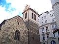 Kostel svatého Martina ve zdi (A2).jpg
