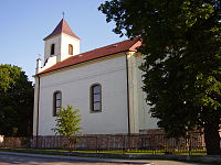 Kostol jarovce.jpg