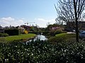 Kostverloren, Amstelveen, Netherlands - panoramio (11).jpg