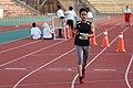 Kota-Kinabalu Sabah Borneo-International-Marathon-2015-06a.jpg