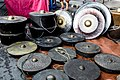 KotaKinabalu Sabah Gaya-Street-Sunday-Market-05.jpg