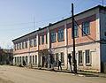 Kotelnich. Town Second Secondary School.jpg