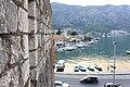 Kotor, Montenegro - panoramio (3).jpg