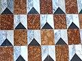 Kotor Kathedrale - Fußboden.jpg