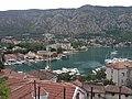 Kotor port & city center - 2015-08-04.jpg