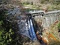 Koyama Dam old dam 2.jpg