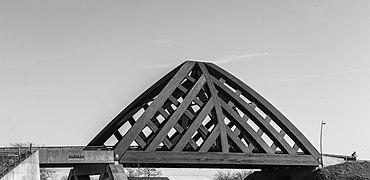 Krúsrak, brug over A7 (Sneek) (d.j.b.) 04.jpg
