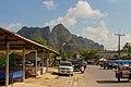 Krabi - Wat Tham Suea - 0001.jpg